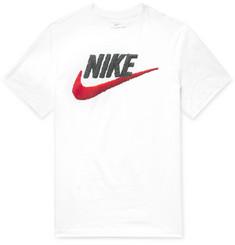 fee92cf2eda6c Nike at MR PORTER