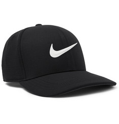 Nike Golf - AeroBill Classic 99 Fitted Golf Cap