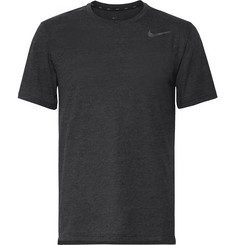 Nike Training Breathe Dri-FIT T-Shirt
