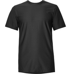 Nike Training Tech Pack Perforated Dri-FIT T-Shirt