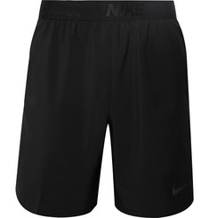 Nike Training Flex 2.0 Dri-FIT Shorts