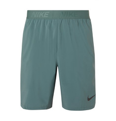 Nike Training - Flex Vent Max 2.0 Stretch Shorts