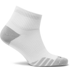 Nike Training Three-Pack Everyday Max Lightweight Dri-FIT Socks
