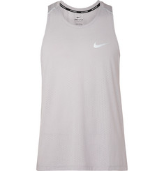 Nike Running Rise 365 DRI-FIT Tank Top
