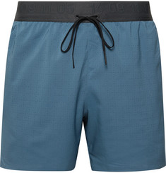 Nike Running Tech Pack Flex Stride Slim-Fit Dri-FIT Shorts