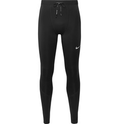 Nike Running - Tech Power Dri-FIT Tights