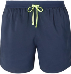 Nike Running - Air Flex Stride Drawstring Shorts