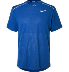 Nike Running Rise 365 Dri-FIT T-shirt