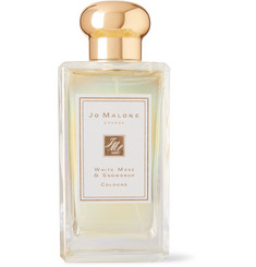 Jo Malone London White Moss & Snowdrop Cologne, 100ml