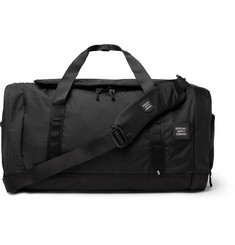 Herschel Supply Co - Gorge Canvas Duffle Bag