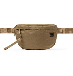 Herschel Supply Co Studio Nineteen Marine-Ripstop Belt Bag