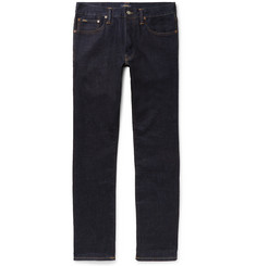 Polo Ralph Lauren Sullivan Slim-Fit Selvedge Denim Jeans