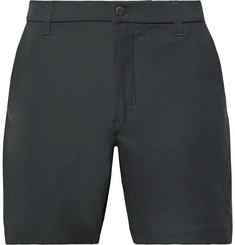 Lululemon - Commission Slim-Fit Warpstreme Shorts