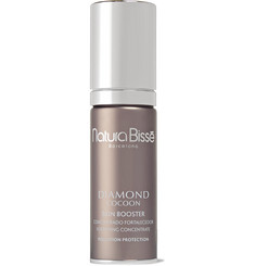 Natura Bissé - Diamond Cocoon Skin Booster Serum, 30ml