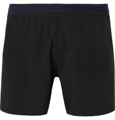 Soar Running Race 2.0 Stretch-Shell Shorts