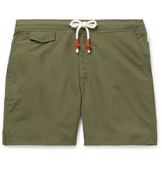 Orlebar Brown Standard Mid-Length Swim Shorts