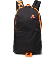 Nike ACG Packable Ripstop Backpack