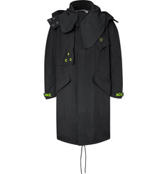 Nike ACG GORE-TEX Hooded Raincoat