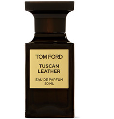TOM FORD BEAUTY - Private Blend Tuscan Leather Eau De Parfum, 50ml