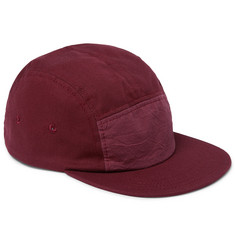 44c46f37ee5 Folk - Cotton-Twill Baseball Cap