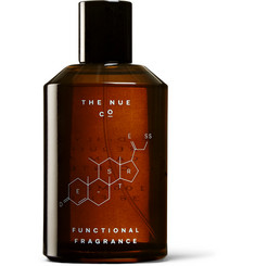 The Nue Co. - Functional Fragrance, 100ml