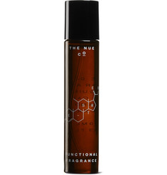 The Nue Co. - Functional Fragrance, 10ml