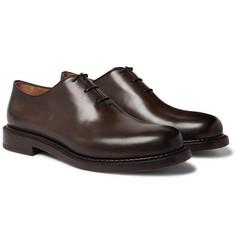 premium selection 00f39 18a59 Men's Designer Shoes - MR PORTER