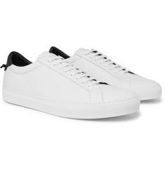 23a15cd16c7 Men s Designer Low top sneakers - MR PORTER