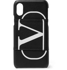 brand new d92b1 5fde1 Men's Designer Tech accessories - MR PORTER