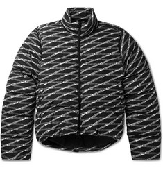 2ae77f4fc3 Coats and Jackets for Men   Designer Menswear   MR PORTER