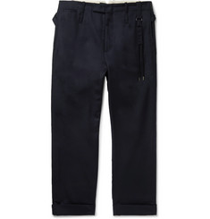 Craig Green Wool Trousers
