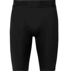 Adidas Sport Alphaskin Climacool Compression Shorts