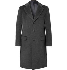 d4953395b Men's Winter Coats | Designer Menswear | MR PORTER