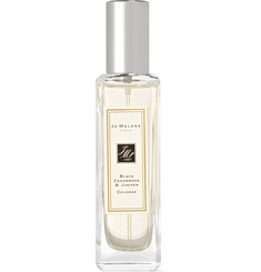 Jo Malone London - Black Cedarwood and Juniper Cologne, 30ml