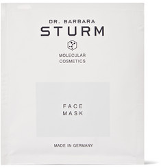 Dr. Barbara Sturm - Face Mask, 10 x 7ml