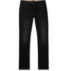 Belstaff Fenton Skinny-Fit Stretch-Denim Jeans