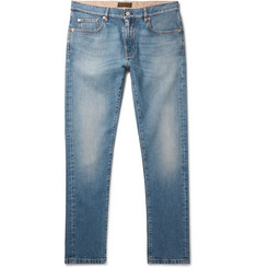 Belstaff Longton Slim-Fit Denim Jeans