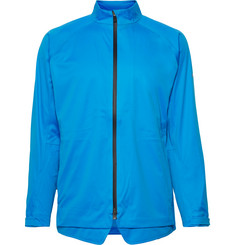 Nike Golf Hypershield Statement Aeroshield Jacket