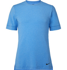 Nike Training Transcend Dri-FIT T-Shirt