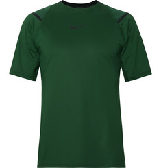 Nike Training Pro AeroAdapt Dri-FIT T-Shirt