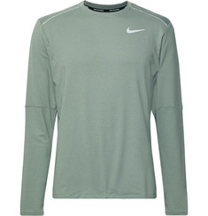 Nike Running Element 3.0 Dri-FIT T-Shirt