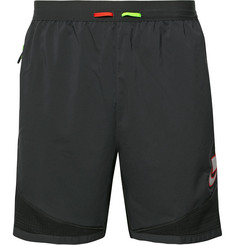 Nike Running Wild Run Dri-FIT Running Shorts
