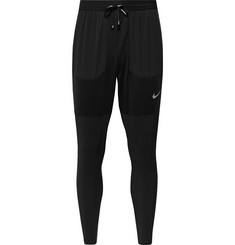 Nike Running Phenom Dri-FIT Tights