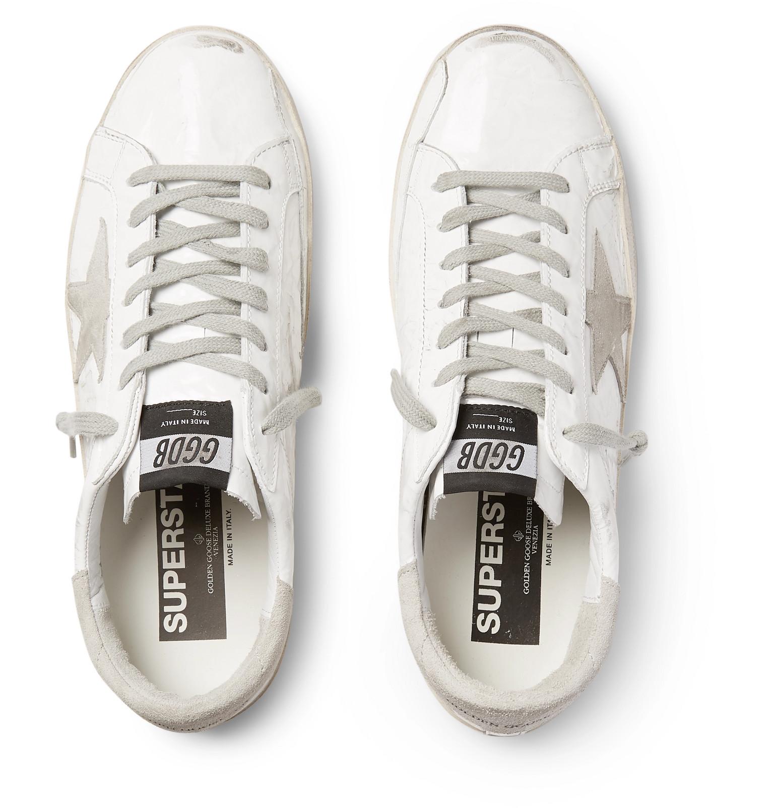 Adidas Herren Distress Preis superstar 2 desert Schuhe