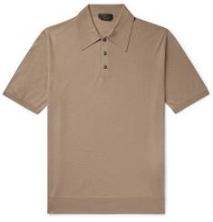 bc2b8e000 Men's Designer Polo shirts - MR PORTER