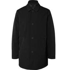 NN07 Blake Shell Coat with Detachable PrimaLoft Liner