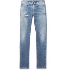 24a80a76c5dc7 Designer Clothes for Men | Designer Menswear | MR PORTER