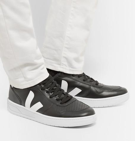 Veja Shoes V