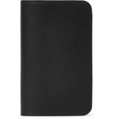 Arc'teryx Veilance Casing Leather Cardholder