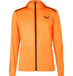 CASTORE Carlos Stretch Tech-Jersey Jacket